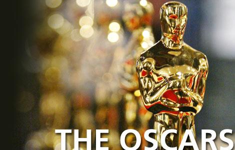 Staff Editorial: The Value of an Oscar