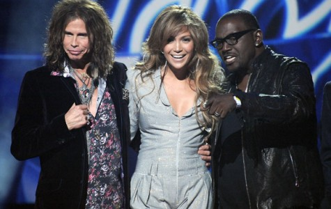 Review: American Idol
