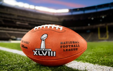 Bruno Mars' Halftime performance outshines Super Bowl game