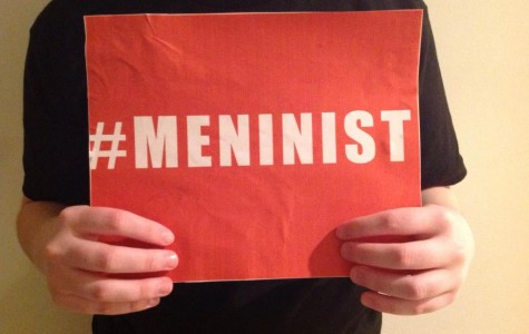 """Meninism"" demonstrates that feminism needs a makeover"
