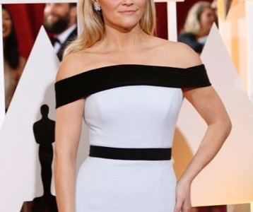 Oscars red carpet questions going out of style?