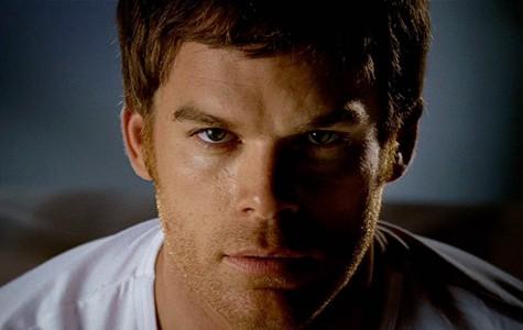 Dexter is back