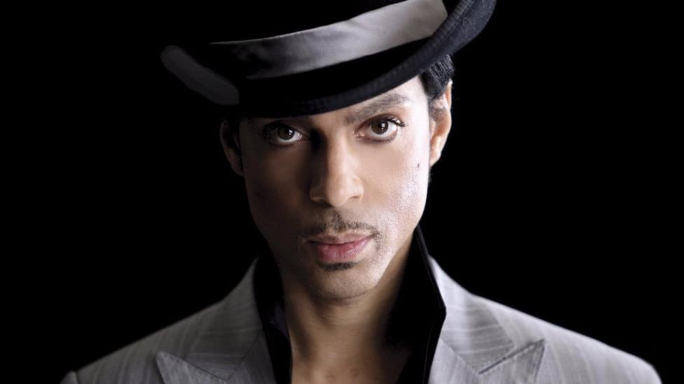 Prince's impact on the world and music through his lyrics and performances has serves as an inspiration to not only young artists, but to his audience as well. (Photo credit: Fair Use)