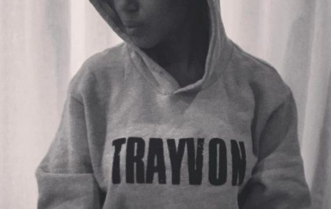 The fifth anniversary of Trayvon Martin's death and a struggling justice system