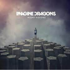 Review: Imagine Dragons