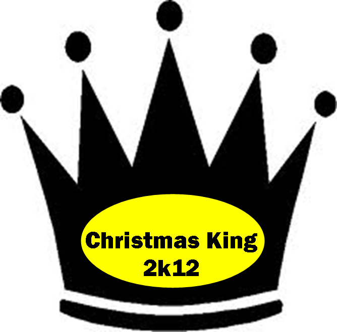 Vote+%23Christmas+King+2K12+