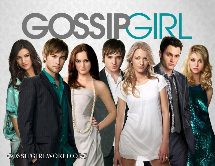 This+is+the+poster+of+the+popular+show%2C+Gossip+Girl
