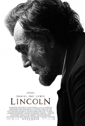 Lincoln, in theaters now, portrays the sixteenth president in a personable yet idealistic light.