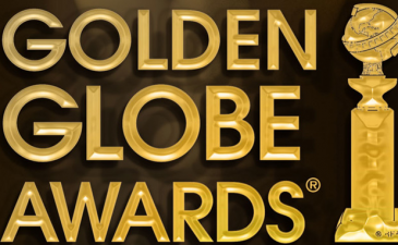 Golden Globes Set the Stage for Academy Awards