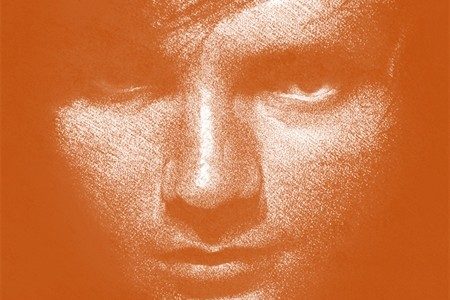 Ed Sheeran Concert Exceeds Expectations