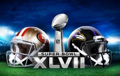 Super Bowl XLVII