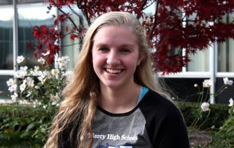 Staff Reporter: Molly Schwalm