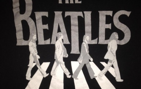 The Beatles Extravaganza: The 50 Year Anniversary