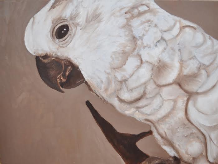 Bird+by+Jaya+Jankowski
