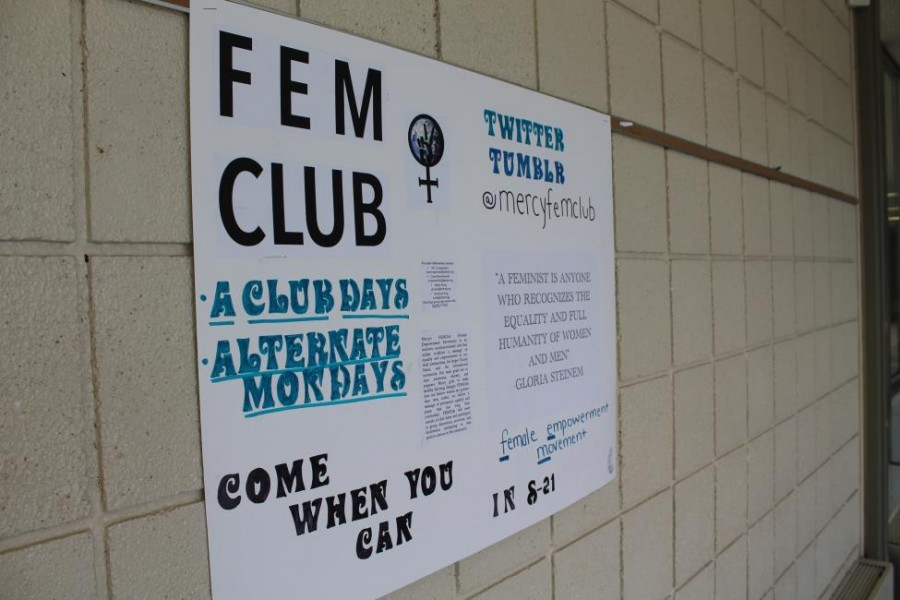 The+new+FEM+club+attracts+many+students+and+hopes+to+gain+a+new+perspective+on+feminism.%0A%28Photo+Credit%3A+Sierra+Wangler%29.+