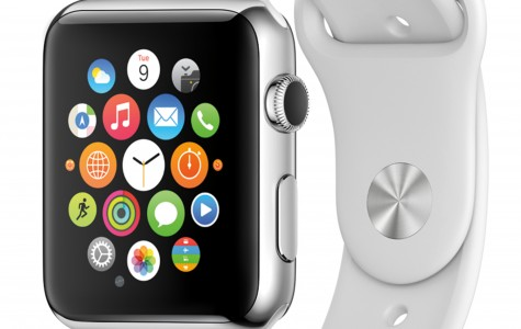 New Apple Watch: game changer or just expensive iCandy?