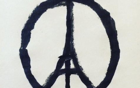 Tolerating terrorism?