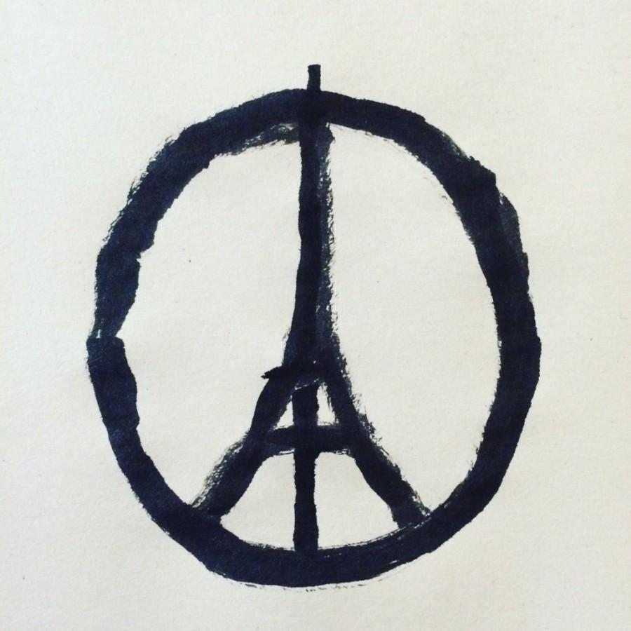 Many+pictures+circled+around+social+media+after+the+news+of%0Athe+terrorism+attacks+in+Paris%2C+but+Beirut+did+not+receive+the+same%0Aamount+of+attention+from+the+global+community.+%28Photo+credit%3A+Fair+Use%29