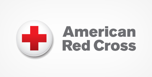 The American Red Cross, the largest blood collection organization in the United States, supplies about 40 percent of the nation's blood and blood products. (Photo credit: Fair Use)