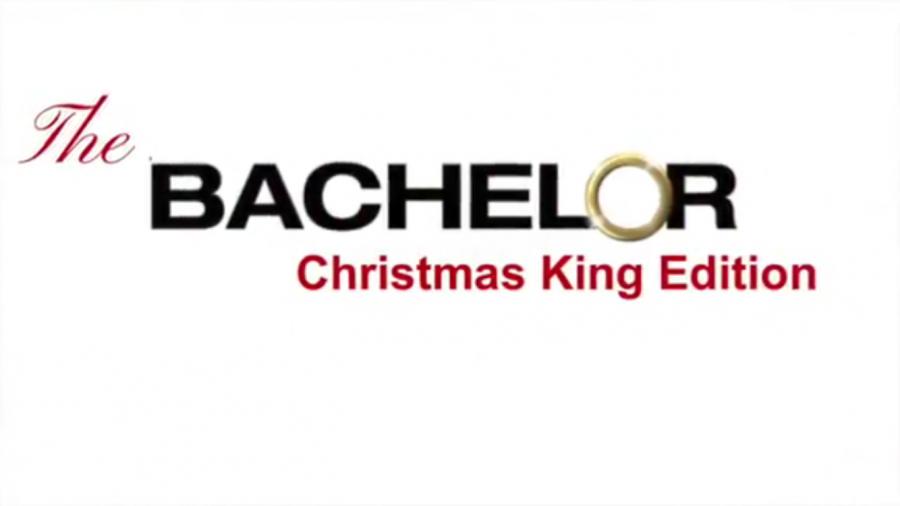 Christmas+King+2016