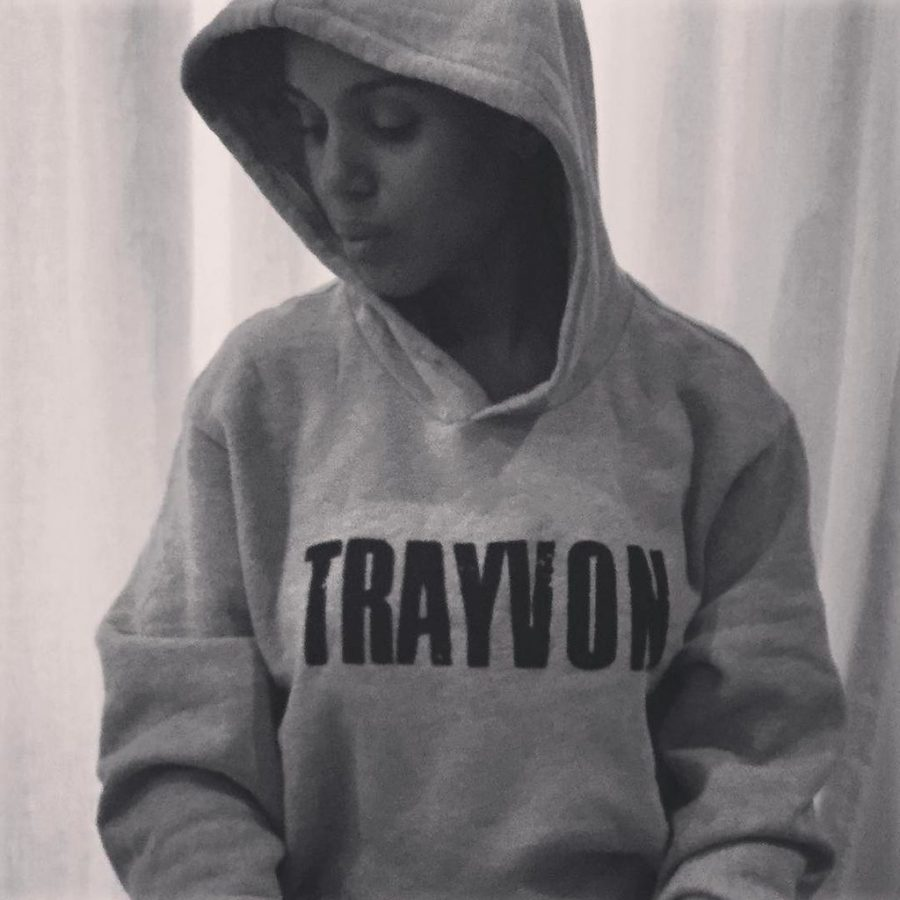 The+fifth+anniversary+of+Trayvon+Martin%E2%80%99s+death+and+a+struggling+justice+system
