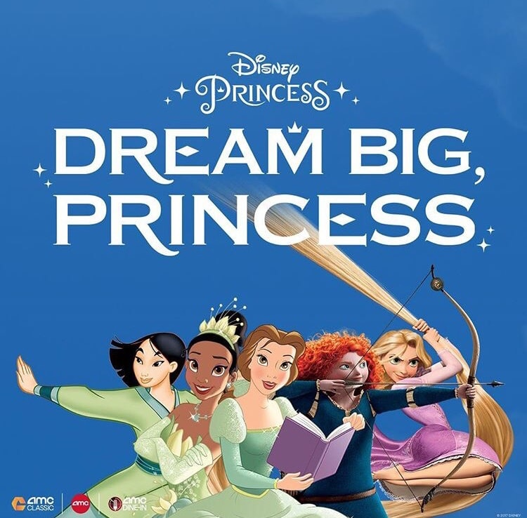 The+Deceptive+Charm+of+Disney+Princesses