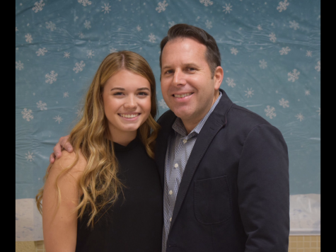 2018 Father Daughter Dance photo gallery