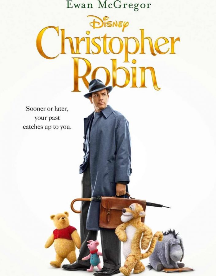 Christopher+Robin%2C+rated+PG%2C+hit+theaters+August+3%2C+2018.%0A+Fair+Use%3A+photo+from+Instagram+
