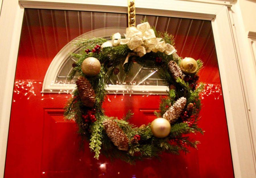 DIY+Christmas+wreath+tutorial