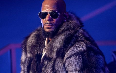 Surviving R. Kelly has become one of the highest-rated programs for Lifetime in two years, with almost 2 million people tuning in on its release date, January 3.  Fair Use: Photo from Getty Images