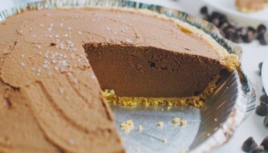 How+to+make+peanut+butter+pie