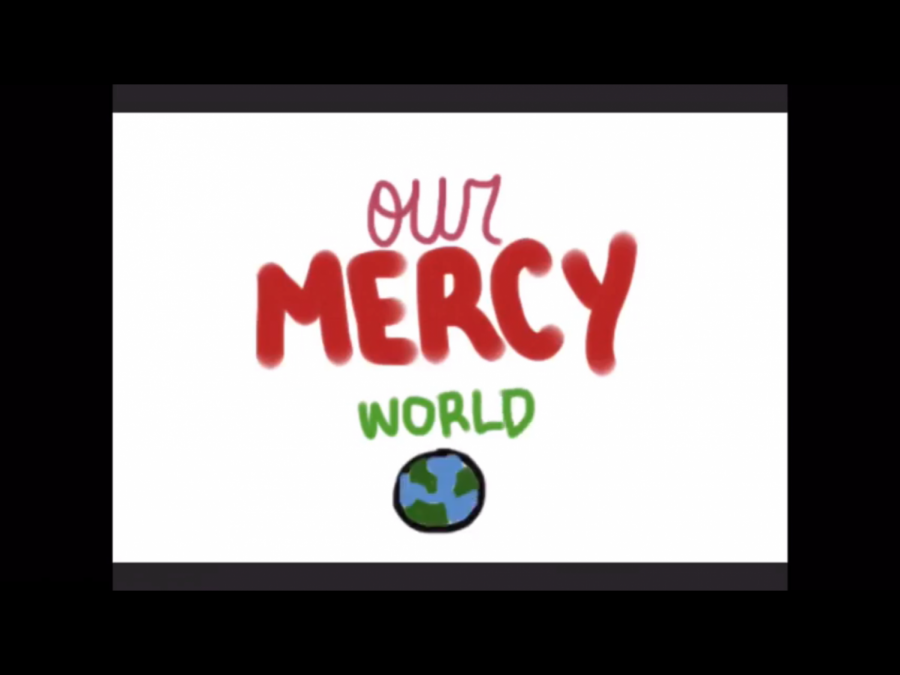Our+Mercy+World