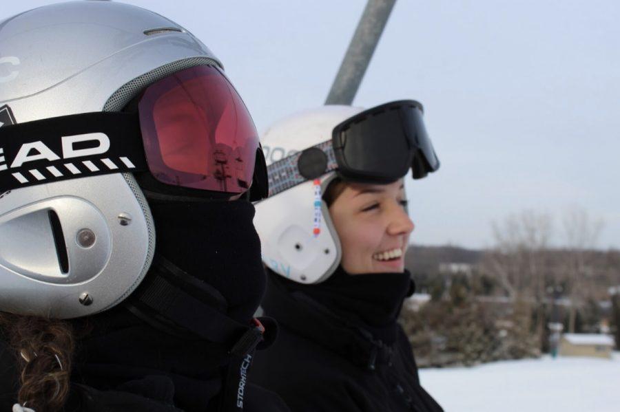 Skiing+into+a+fantastic+season