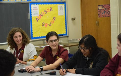 Quiz bowl questions and answers!