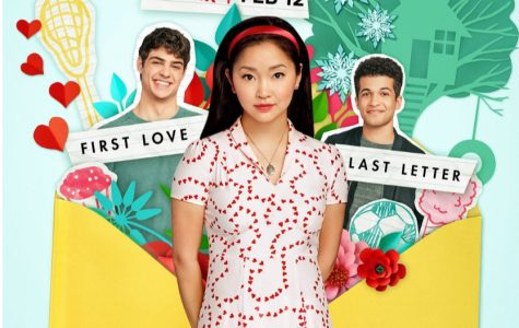 "Fans of the summer rom com ""To All the Boys I've Loved Before"" looked forward to the sequel, ""To All the Boys I've Loved Before P.S. I Still Love You"". Fair Use: Netflix"