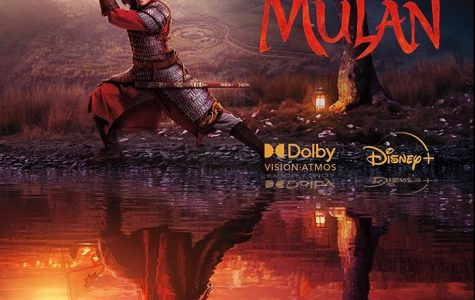 Mulan is one of many Disney live-action installments of Disney original animated films.